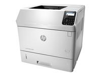 HP LaserJet Enterprise M605dn - imprimante - monochrome - laser