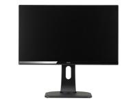 Iiyama ProLite LCD XUB2390HS-B1