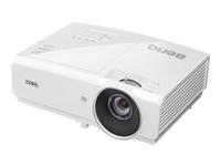 Benq Projecteurs DLP 9H.JCM77.23E