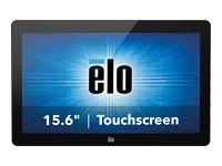 Elo Touch Ecrans tactiles E045538
