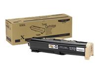 Xerox Laser Monochrome d'origine 113R00668