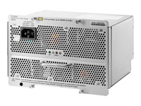 HPE - alimentation - 1100 Watt