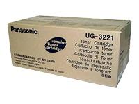Panasonic Pieces detachees Panasonic UG-3221-AGC