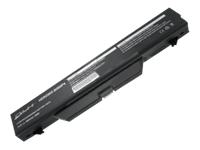 DLH Energy Batteries compatibles HERD905-B066P4