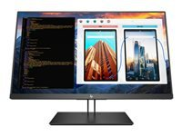 HP Z27 - LED monitor - 27