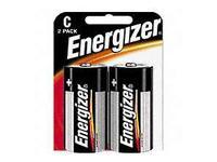 Energizer E 93BP