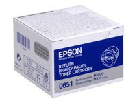 EPSON C13S050651