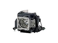 Panasonic Projecteurs ET-LAV300