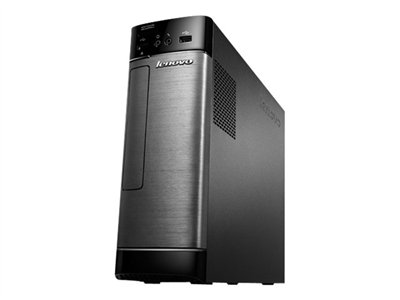 Lenovo H520s 2561
