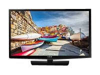 """Samsung HG28EE460AK 28"""" TV LED"""
