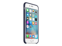 Apple iPhone 6s  MKY22ZM/A