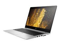 HP EliteBook 840 G6 - Core i7 8565U / 1.8 GHz - Win 10 Pro 64 bits
