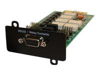 Eaton Power Quality Options Eaton RELAY-MS