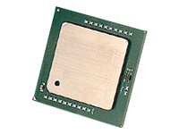 HP Options HP 638320-B21