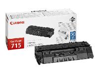 Canon Cartouches Laser d'origine 1975B002AA
