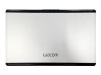 Wacom Produits Wacom ACK-40704