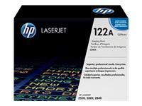 HP Options HP Q3964A