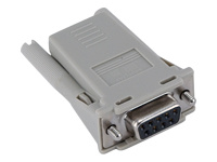 Emerson Network Power Avocent options KVM ADB0036