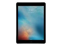 Apple iPad Pro MLQ32NF/A