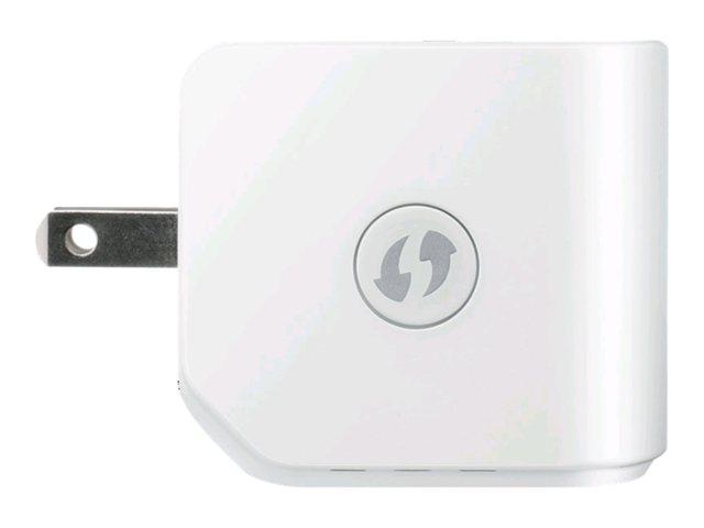 Image of D-Link DAP-1320 Wireless N300 Range Extender - Wi-Fi range extender