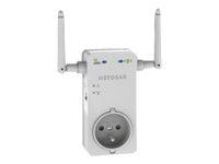Netgear Wireless WN3100RP-100FRS