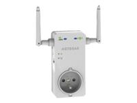 NETGEAR WN3100RP Universal WiFi Range Extender