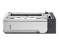 HP Accessoires imprimantes CB518A