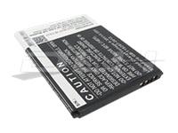 DLH Energy Batteries compatibles LA-PA1858