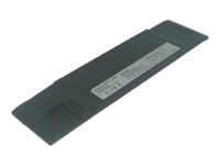 MicroBattery MicroBattery MBI50404