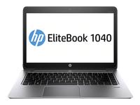HP EliteBook N6Q10EA#ABF
