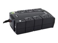 CyberPower CP550SLG