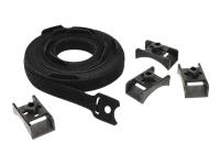 APC Rack accessoires AR8621