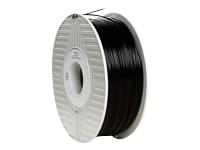Verbatim Sort 1 kg PLA-filament (3D)
