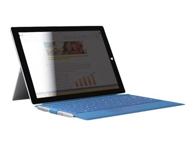 Urban Factory - Tablet PC privacy filter - for Microsoft Surface Pro 3