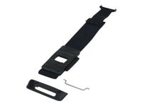 Honeywell - Hand strap kit - for Dolphin 9700