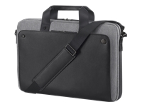 HP Executive Top Load - Notebook carrying case - 15.6