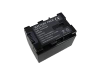 MicroBattery MicroBattery MBF1119