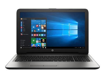 HP 15-ba010nr