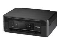 Epson Expression Home XP-442 Multifunktionsprinter farve blækprinter