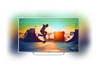 Philips 65PUS6412/12, 65 4K Ultra Slim TV powered by Android, DV