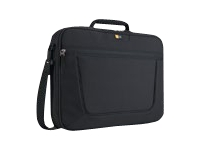 "Case Logic 17.3"" Laptop Case - sacoche pour ordinateur portable"