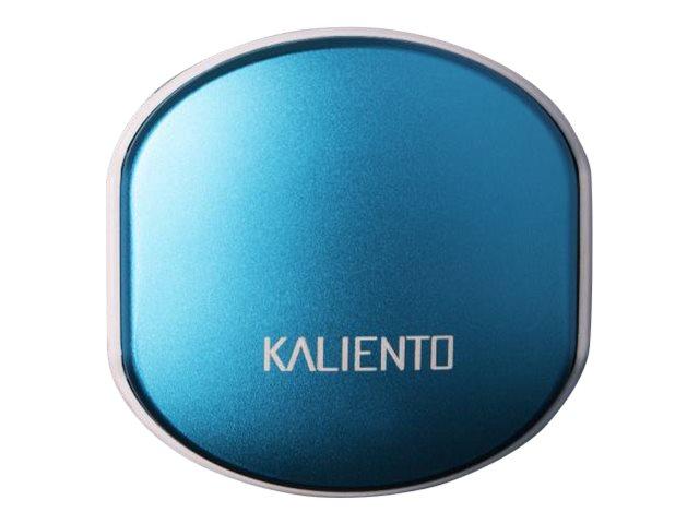 DCS - Tilbehør til gaming - Kaliento KGHW012 Varmepude