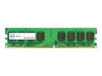 Dell Pieces detachees Dell A6960121