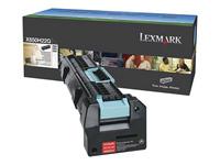 Lexmark Cartouches toner laser X850H22G