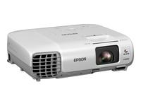 Epson Projecteurs Portables V11H692040