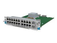 HP Options HP J9548A