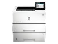 HP LaserJet Enterprise M506x - imprimante - monochrome - laser