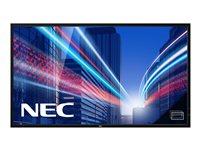 NEC, X552S-PG/55'' LED / 1920x1080 / 400
