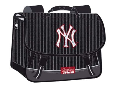 "ALPA New York Yankees COUTURE ""NYX"" - cartable"