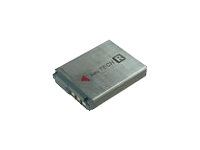 MicroBattery MicroBattery MBD1066